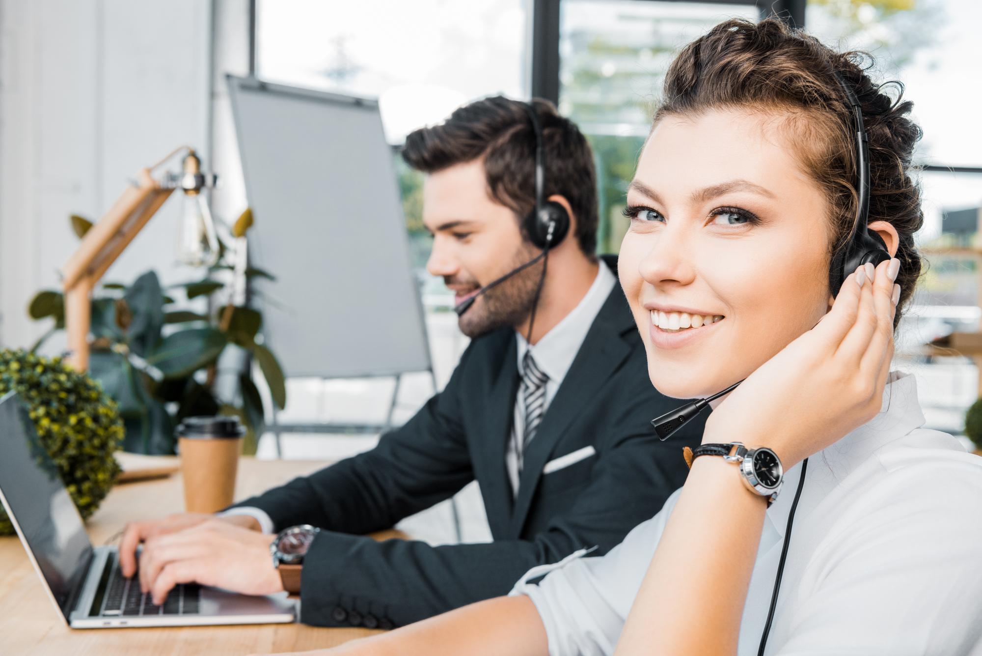 Vendas, Pós-vendas e Fidelização de Clientes